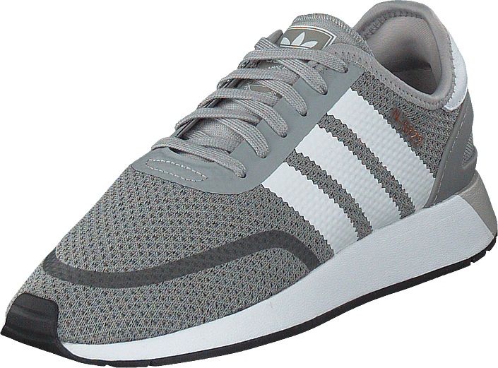 Adidas N 5923 Gray Running Shoes Buy Adidas N 5923 Gray