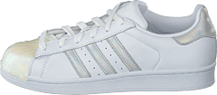 Superstar J Ftwr White/Ftwr White