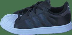 adidas Originals, Zwart, Schoenen Het mooiste schoenen
