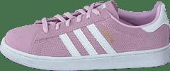 Rosa adidas Originals Skor | BRANDOS.se