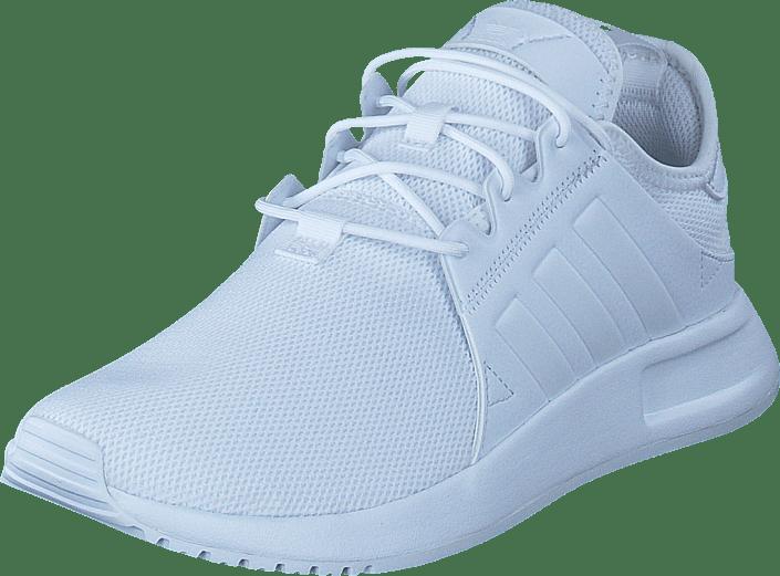 Adidas Originals Dam Online Vita Adidas X_PLR