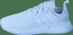 adidas Originals, Hvit, Barn, sko Nordens største utvalg