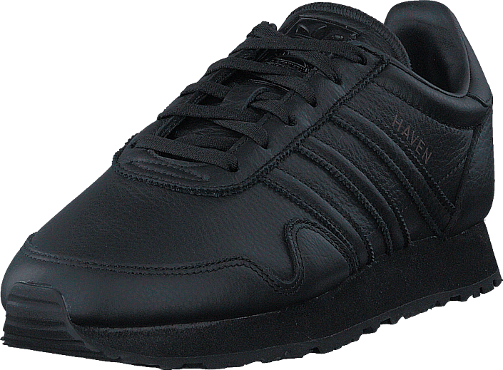Sneakers copper Haven Black Grå Sko Online sld Originals Flat Core Kjøp Adidas HZqXWnfnP