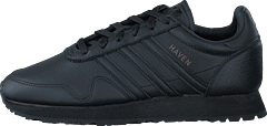 Haven Core Black/Copper Flat-Sld