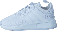 buy popular a3279 e76ae adidas Originals - XPlr El I Ftwr WhiteFtwr White