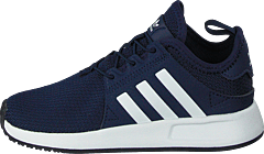 39edda51fae adidas Originals Shoes Online - Europe s greatest selection of shoes ...