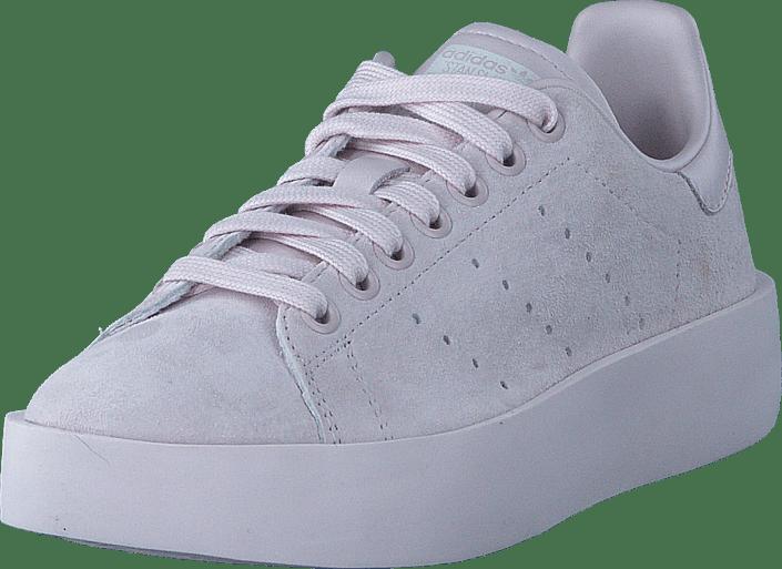 Adidas W Bold Sneakers orchid Lilla Sko Online Originals Stan Smith Kjøp S18 Orchid Tint aAdwXa