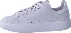buy popular 2b2ae e03f2 Köp. adidas Originals - Stan Smith Bold W Orchid Tint S18 Orchid Tint