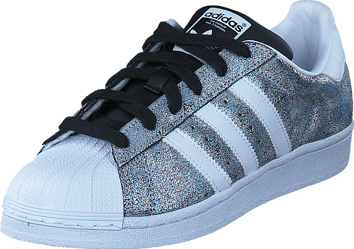 adidas superstar ftwr
