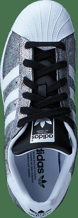 Buy adidas Originals Superstar W Supplier Colour/Ftwr Wht/Black Shoes Online