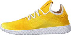 c505c8d69612b Seattle Yellow. Info. Buy. adidas Originals - Pw Hu Holi Tennis Hu Ftwr  White Ftwr White