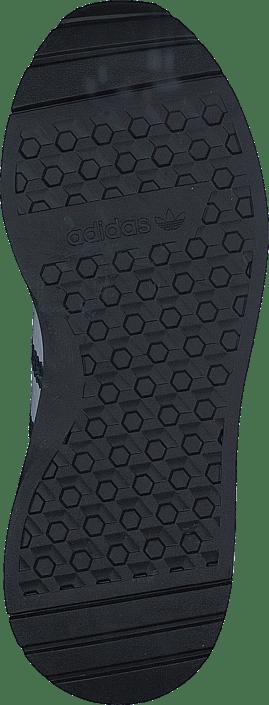 Kjøp Adidas Originals N-5923 Collegiate Navy/ftwr Wht/black Sko Online