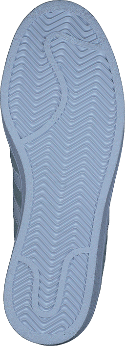 adidas Originals Campus Ash Green S18/Ftwr White 215487793