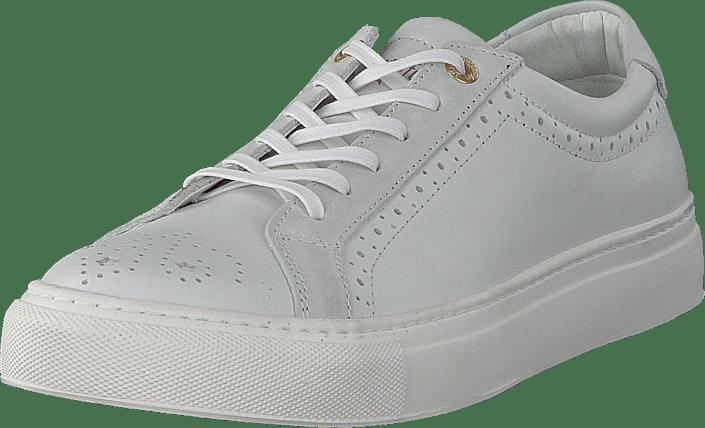 D'oro Online Low White Sportsko Kjøp Napoli Sneakers Sko Hvite Og Donne Pantofola 6nxq5RWq8