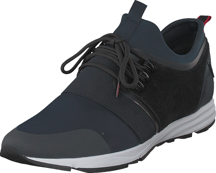 buy hugo boss shoes online