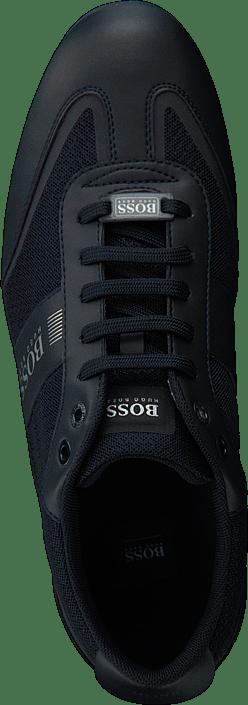 Kjøp Boss - Hugo Lighter_low_mxme Dark Blue Sko Online
