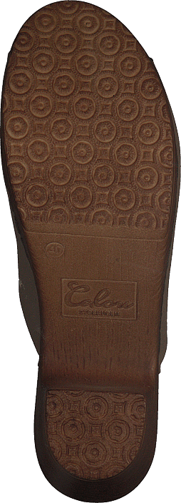 Calou - Frida Soft Taupe