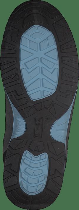 Sko Online Kjøp Grey Grå 5613915 Boots Graninge vqwOIz