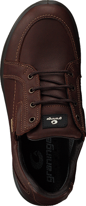568653 Dark Brown