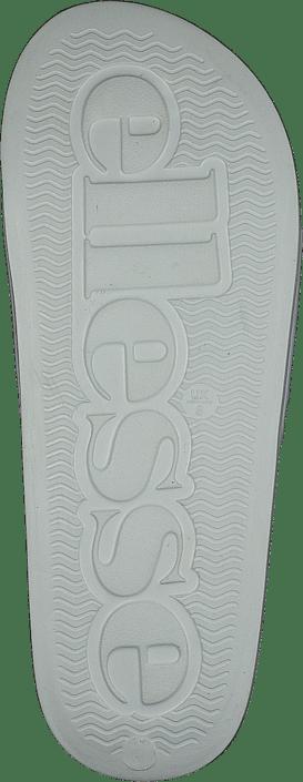 Ellesse - Fillipo White