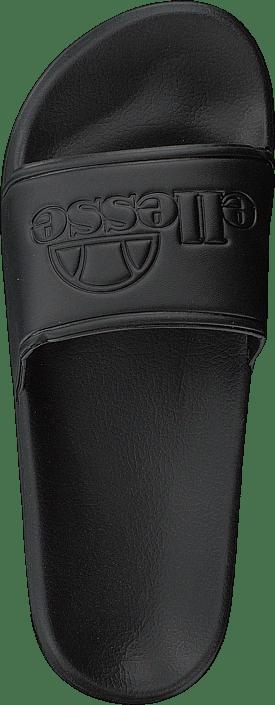 Ellesse - Fillipo Black Mono