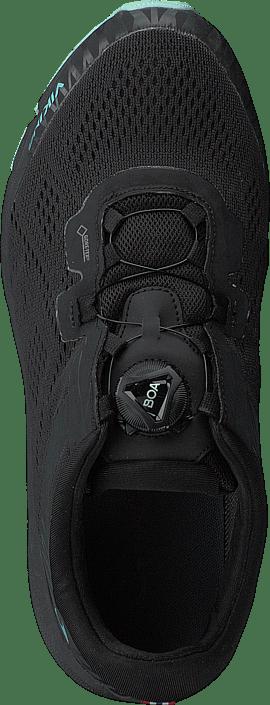 tex® Kjøp Viking Sneakers Ii Online Blue Black ice Sorte Apex Junior Sko Gore qfXA1fwU