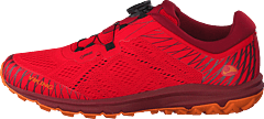 Apex II Junior Gore-Tex® Tomato/Rust