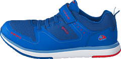 Seim Gore-Tex® Blue/Red