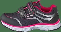 59b2b3a1483e3 Leaf Buty Online - Najlepszy wybór butów w całej Europie   FOOTWAY.pl