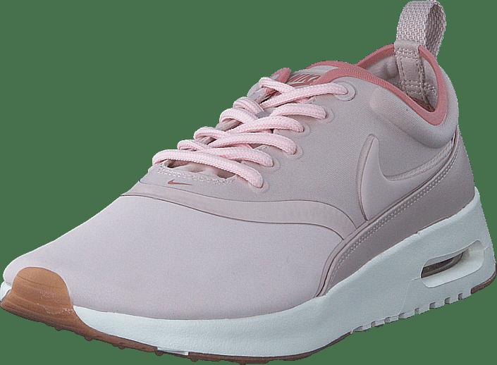 Red Max Sneakers Red red Online W Kjøp Lilla silt Sko Ultra Silt Thea Air Stardust Nike Prm ta8qwv8R