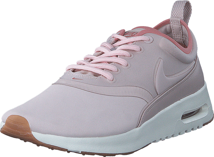 official photos c4f44 56ac0 Nike - W Nike Air Max Thea Ultra Prm Silt Red silt Red-red