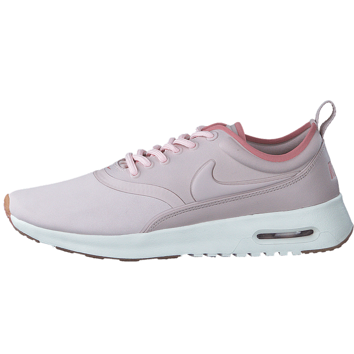 W Nike Air Max Thea Ultra Prm Silt Redsilt Red red Stardust