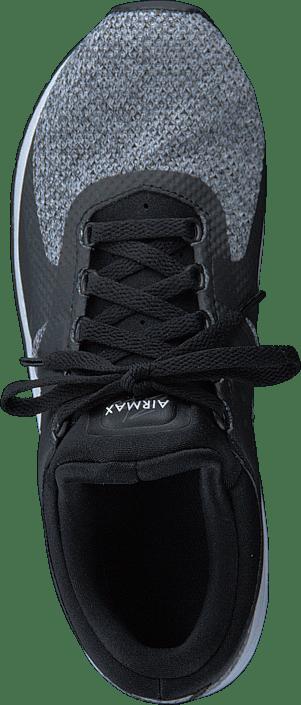 Nike White Acheter Blackanthracite Bg Zero Air Max Se 4qn6qpad