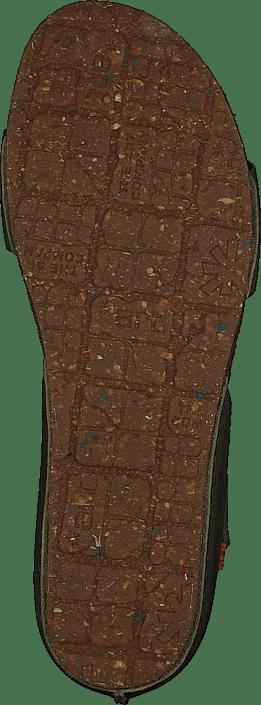 Art - Creta Kaki