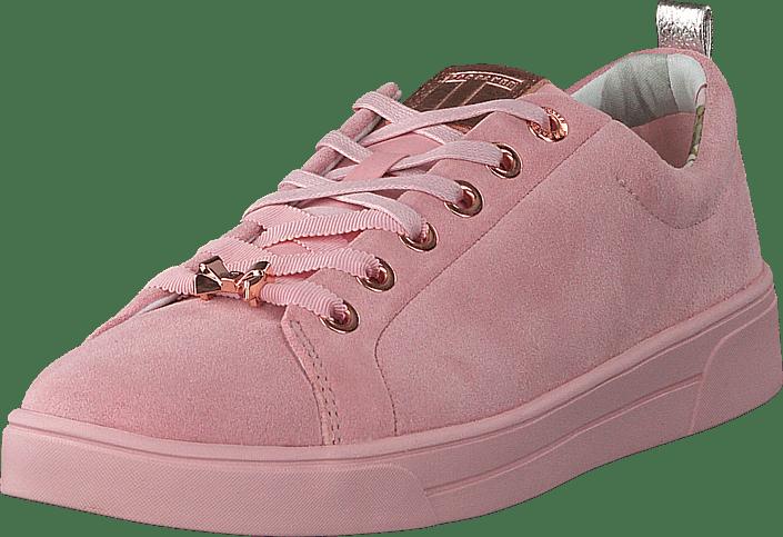 Ted Baker - Kelleis Mink Pink