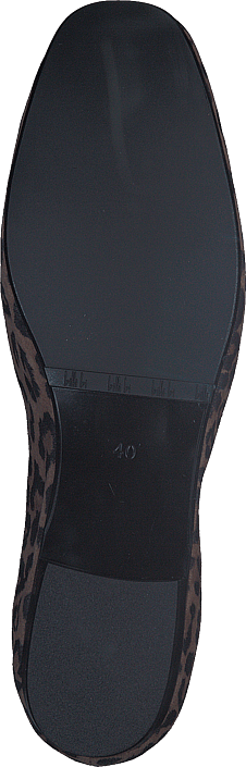 Billi Bi - 5221 Leopard