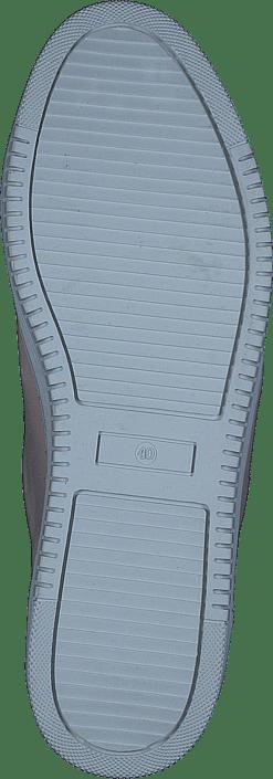 Bullboxer - 420034e5lb Pspk