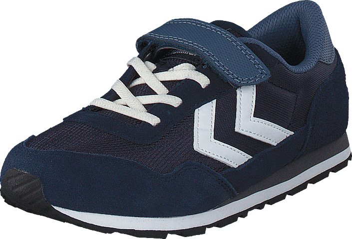 Hummel Reflex Jr. Sneakers