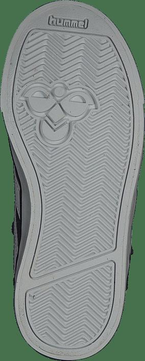 Hummel - Stadil Leather Jr Peacoat
