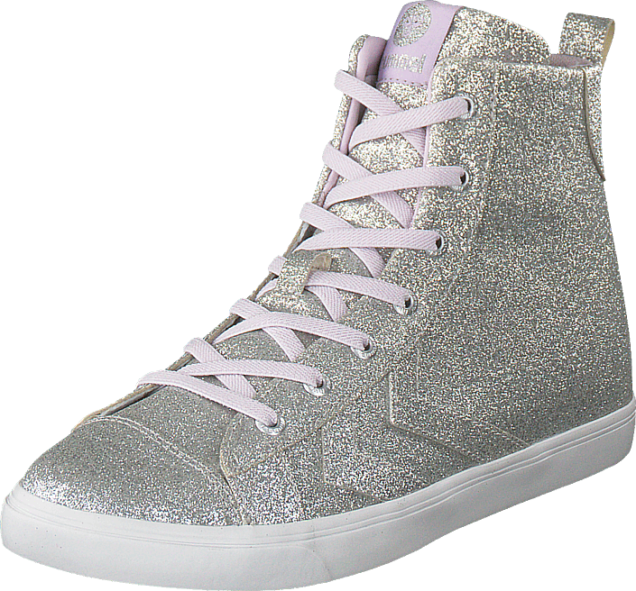 Best Price Puma Rebel Mid Shoes Girls Silver