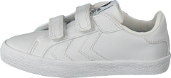 Deuce Court Infant White