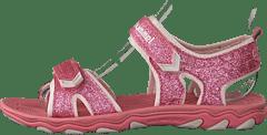 79c9dace1b13 Sko - Danmarks største udvalg af sko