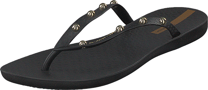 Ipanema - Wave Hits Ii Fem Black/black
