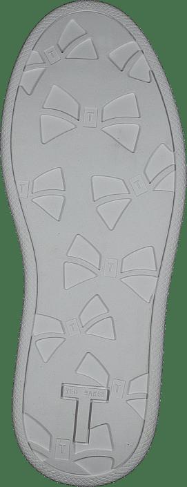 Baker Blå Kjøp Sneakers Ted Sko Online Highgrove Ailbe wzv5HIx