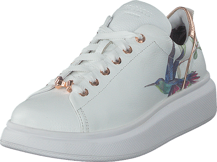 Buy Ted Baker Ailbe Highgrove Shoes