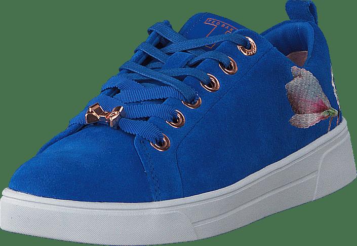 Eryin Blue Harmony