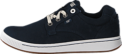 Opus Canvas Navy