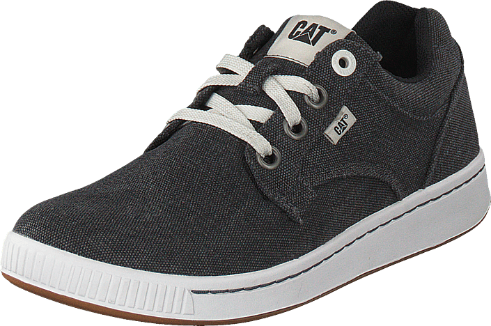 CAT - Opus Canvas Black