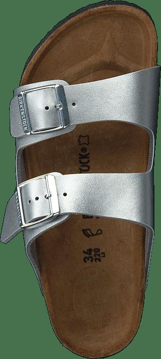 Arizona Regular Birko-flor Silver