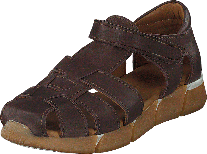 Bisgaard - 70267.118.303 Brown